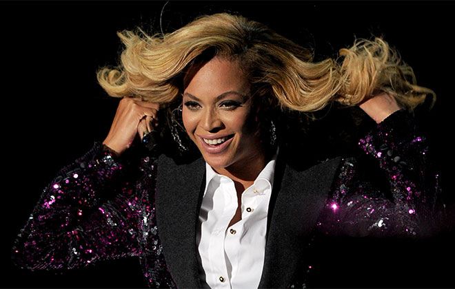Celebrity-Beyonce-Showcase-header