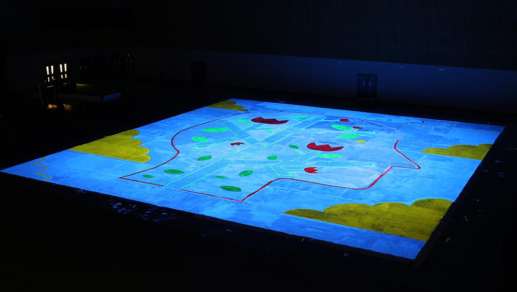 Largest UV painting lit up header image.jpg