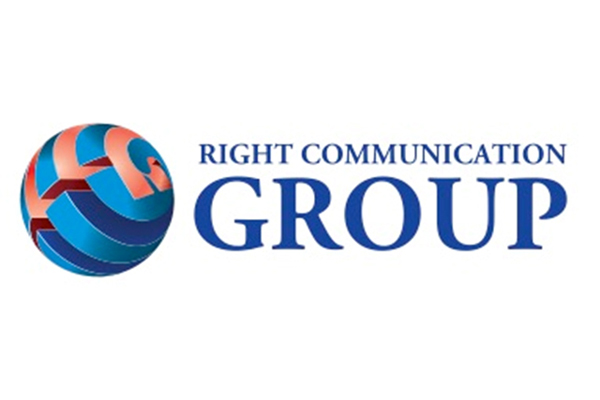 Rights Communication Group