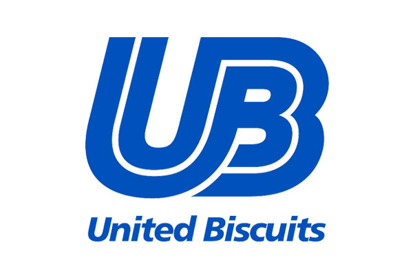 United Biscuits 1