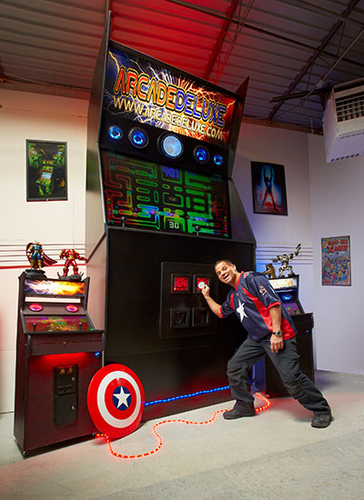 largest-arcade-machine-behind-the-scenes-2