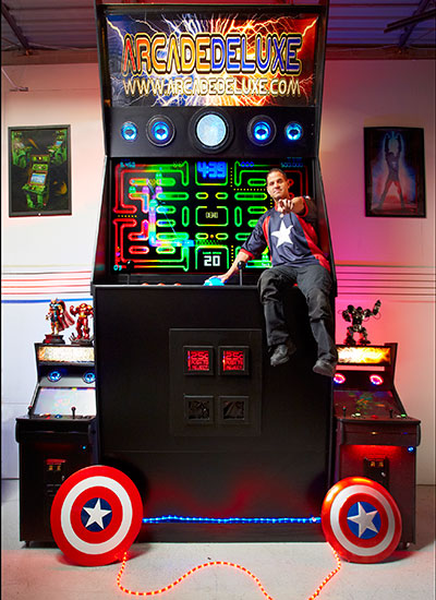 largest-arcade-machine-behind-the-scenes-3
