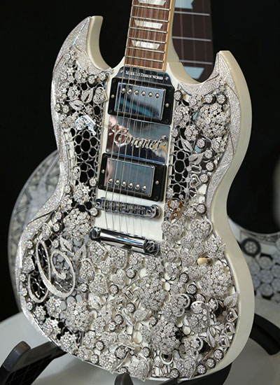 most-valuable-guitar