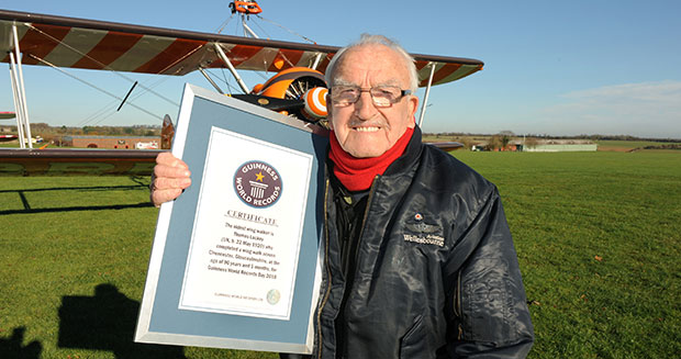 oldest-wing-walker-2010