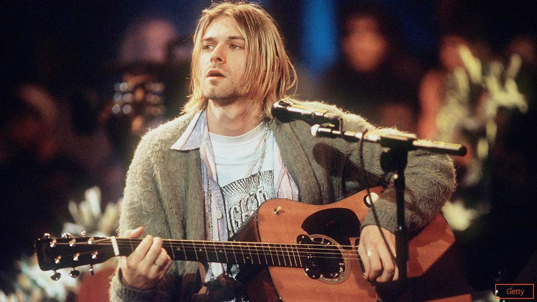 Cobain-getty-Guinness-World-Records-most-expensive-guitar.jpg