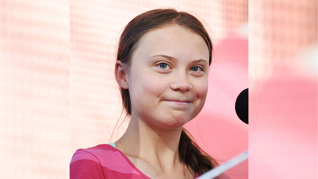 Greta-Thunberg-youngest-time-person-of-the-yearthumbnail.jpg