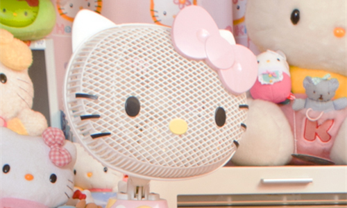 Largest Collection Of Hello Kitty00.png