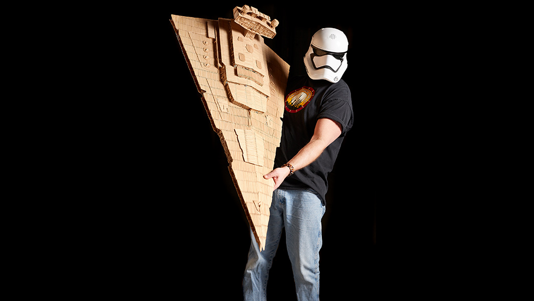 Largest-Star-Wars-toothpick-sculpture-THUMBNAIL.jpg