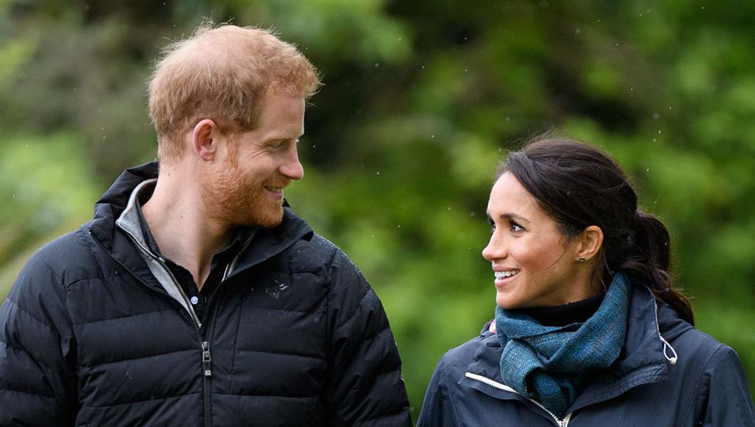 Meghan-and-harry-instagram-account.jpg