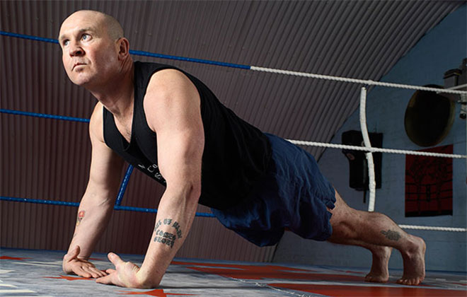 New Sport-and-Strength-Paddy-Doyle-Showcase-header
