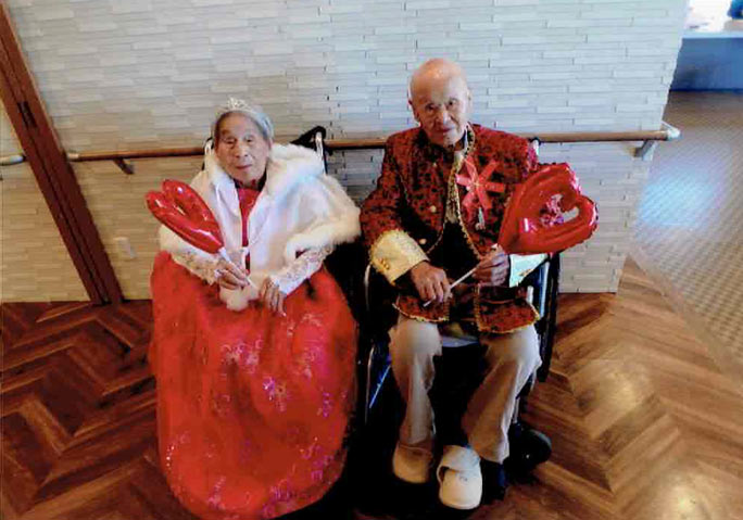 Oldest-living-married-couple-2