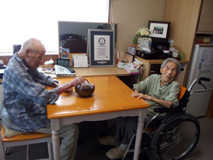 Oldest-living-married-couple-5