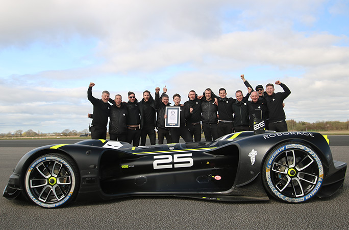 Robocar-with-certificate-and-roborace-team.jpg