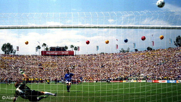 World-Cup-rewind-1994-Article-580-327.jpg