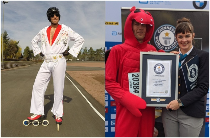 berlin-marathon-dragon-elvis-costumes