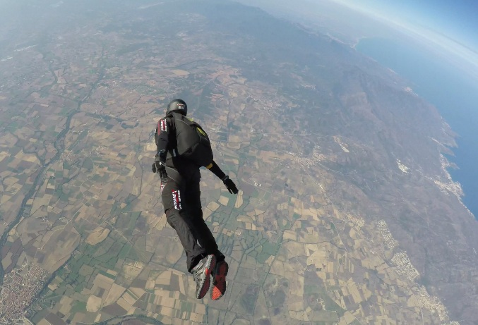 first-skydive-into-the-jet-stream