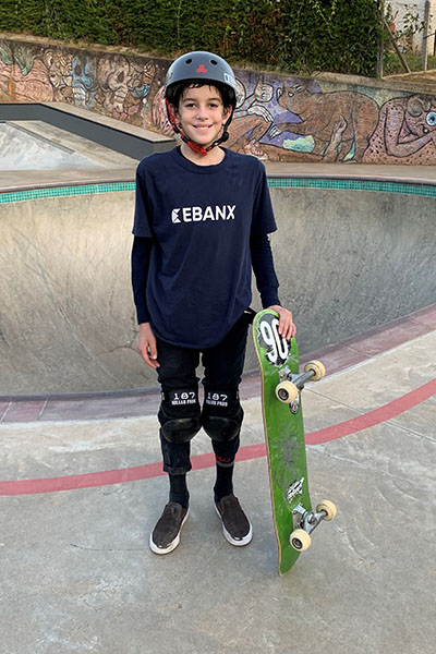 youngest-x-games-athletes-6