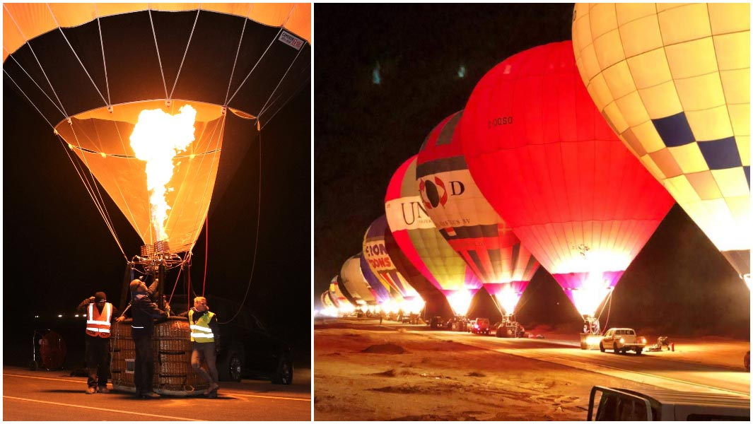 hot-air-balloon-glow-header.jpg