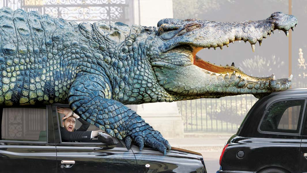 sarcosuchus-london-taxis-tb