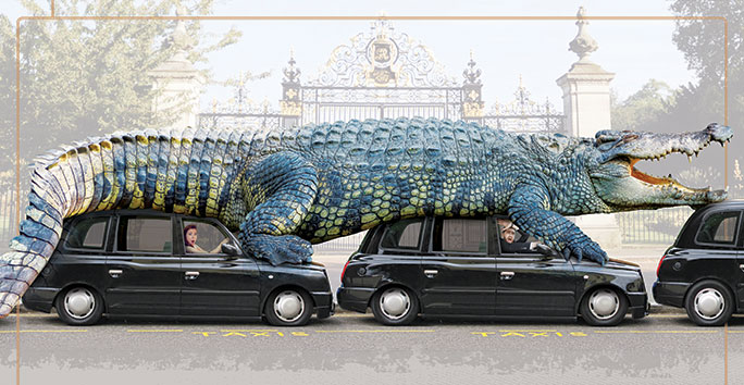 sarcosuchus-london-taxis
