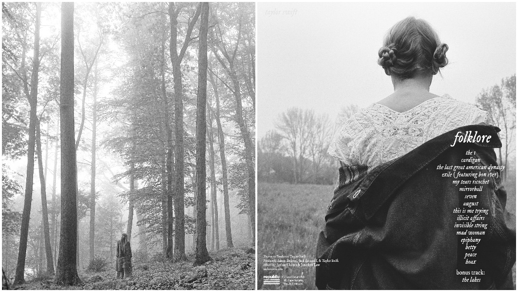 taylor-swift-folklore-album-cover-front-and-back